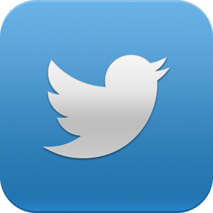 twitter_neue_ios_icon_by_theintenseplayer-d5fwil3