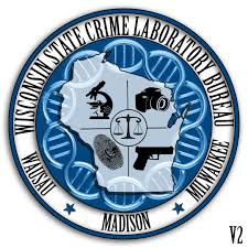crime lab wi