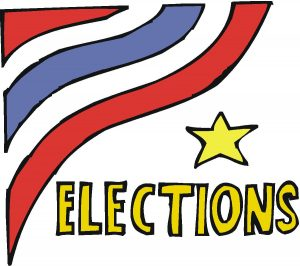 elections1