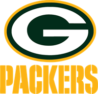 green-bay-packers-logo-917A8BDEF8-seeklogo.com
