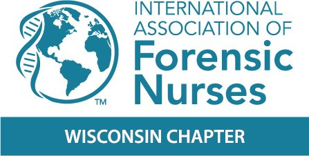 Wisconsin Chapter- IAFN